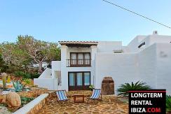 Long-term-rental-Villa-Sunset-30