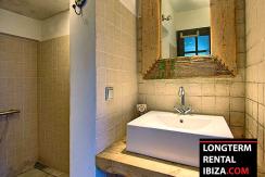 Long-term-rental-Villa-Sunset-31