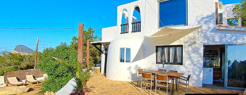 Long-term-rental-Villa-Sunset-32