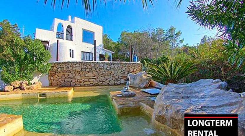 Long-term-rental-Villa-Sunset-33
