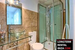 Long-term-rental-Villa-Sunset-4