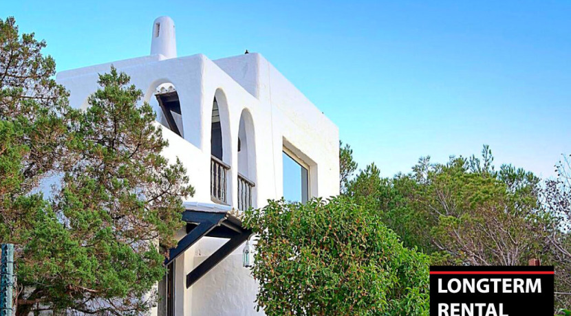 Long-term-rental-Villa-Sunset-5