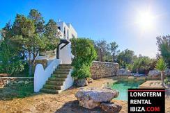 Long-term-rental-Villa-Sunset-7