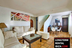 Long-term-rental-Villa-Sunset-9