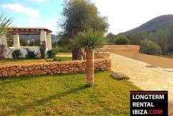 Long-term-rental-finca-Ibiza-20