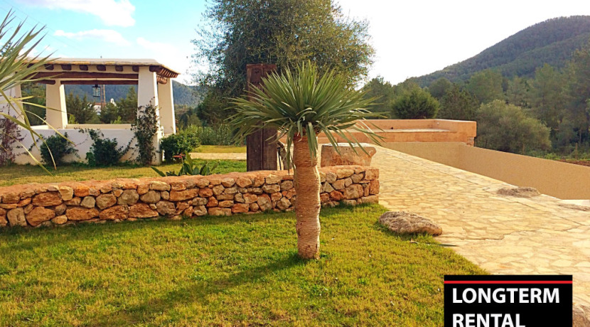 Long-term-rental-finca-Ibiza-20
