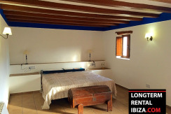 Long-term-rental-finca-Ibiza-23