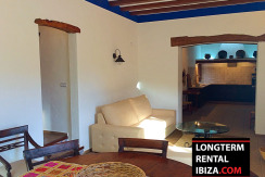 long-term-rental-Ibiza-Finca-dos-with-pool-7