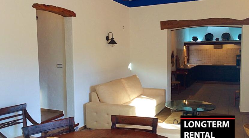 long-term-rental-Ibiza-Finca-dos-with-pool-7