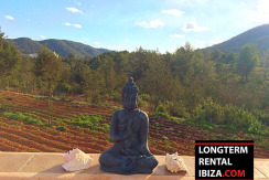 long-term-rental-Ibiza-Finca-dos-with-pool-9
