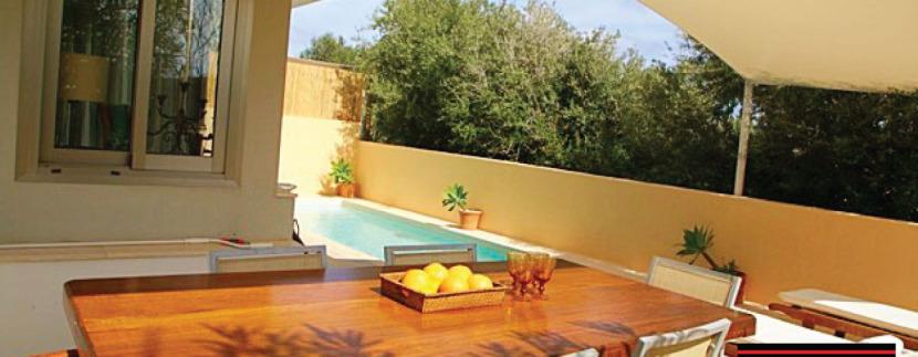 Long-term-rental-Jesus-Pool-Ibiza-