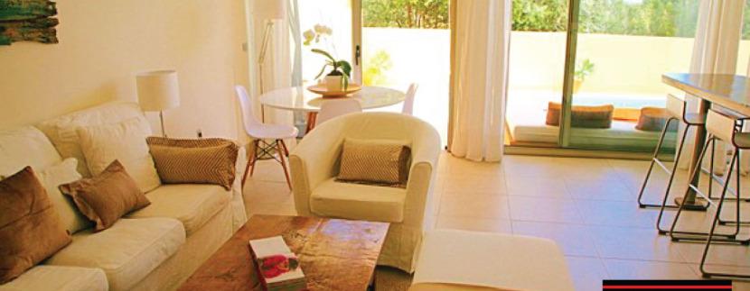 Long-term-rental-Jesus-Pool-Ibiza-12
