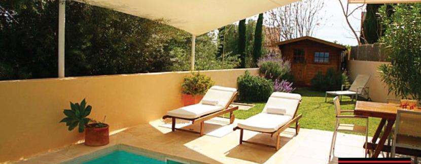 Long-term-rental-Jesus-Pool-Ibiza-13