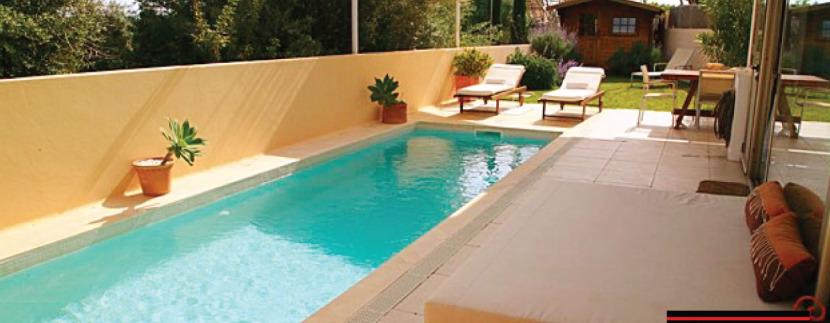 Long-term-rental-Jesus-Pool-Ibiza-18