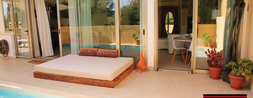 Long-term-rental-Jesus-Pool-Ibiza-24