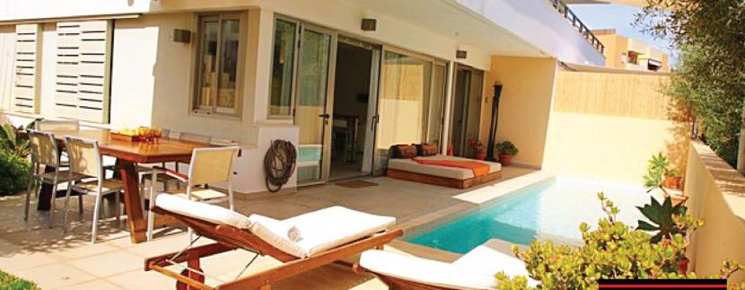 Long-term-rental-Jesus-Pool-Ibiza-9