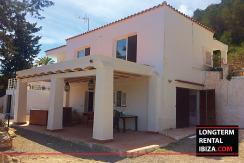 Villa Carlos Carlos