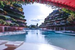 Seasonal-rental-Las-Boas-Ibiza-Harbour-Apartment-uno-1