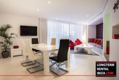 Seasonal-rental-Las-Boas-Ibiza-Harbour-Apartment-uno--