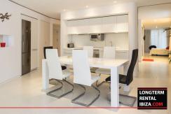Seasonal-rental-Las-Boas-Ibiza-Harbour-Apartment-uno-2