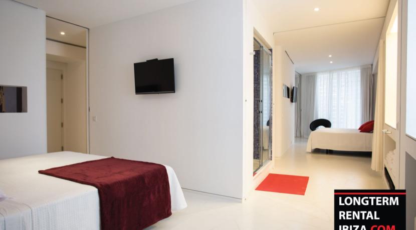 Seasonal-rental-Las-Boas-Ibiza-Harbour-Apartment-uno-4