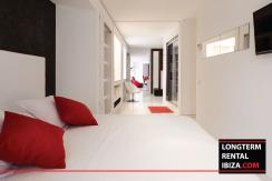 Seasonal-rental-Las-Boas-Ibiza-Harbour-Apartment-uno-5