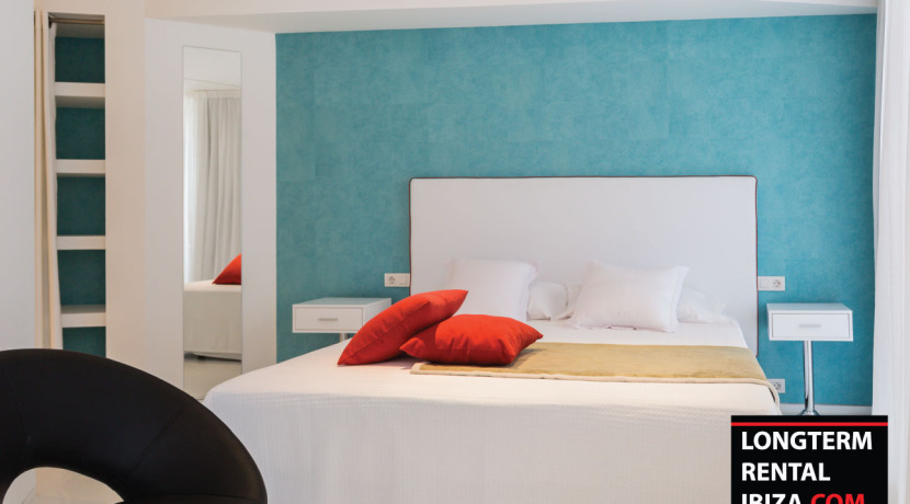 Seasonal-rental-Las-Boas-Ibiza-Harbour-Apartment-uno-8