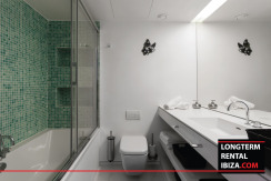 Seasonal-rental-Las-Boas-Ibiza-Harbour-Apartment-uno-9