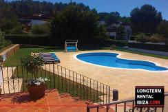 long-term-rental-Ibiza-Cala-Salada--3