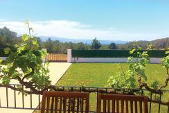 long-term-rental-Ibiza-Cala-Salada--4