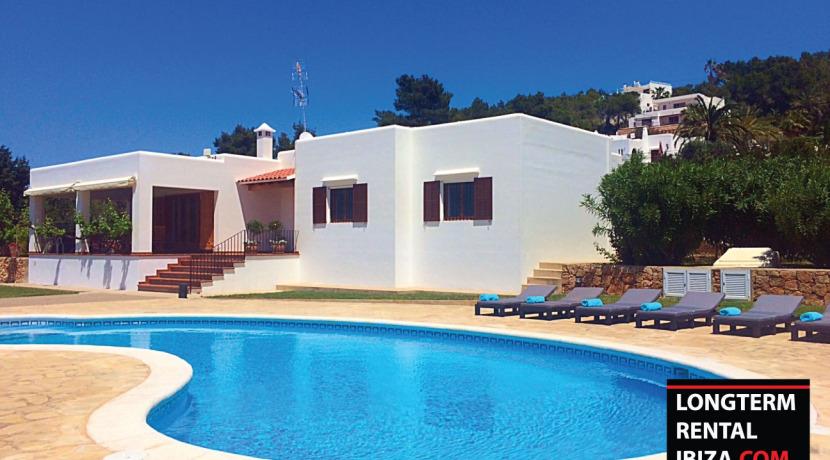 long-term-rental-Ibiza-Cala-Salada--5