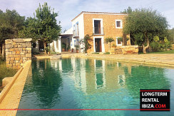 Long-term-rental-Ibiza-Finca-Northe-