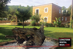 Long-term-rental-Ibiza-Finca-Northe-3