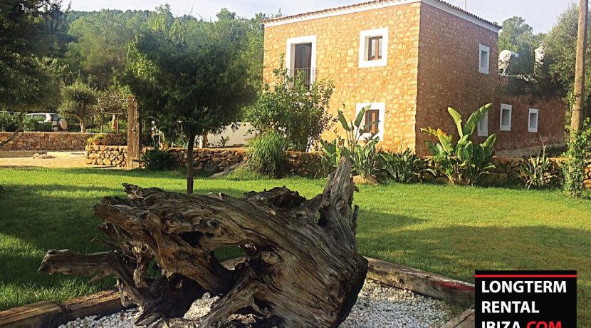 Long-term-rental-Ibiza-Finca-Northe-3