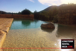 Long-term-rental-Ibiza-Finca-Northe-4