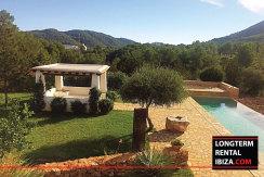 Long-term-rental-Ibiza-Finca-Northe-5