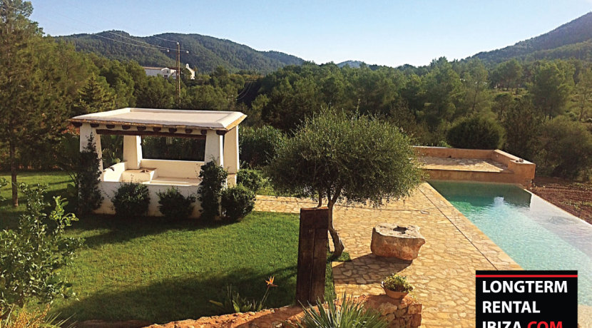 Long-term-rental-Ibiza-Finca-Northe-5