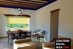 Long-term-rental-Finca-dos-Ibiza-27