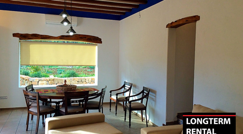Long-term-rental-Finca-dos-Ibiza-27