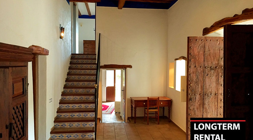 Long-term-rental-Finca-dos-Ibiza-28