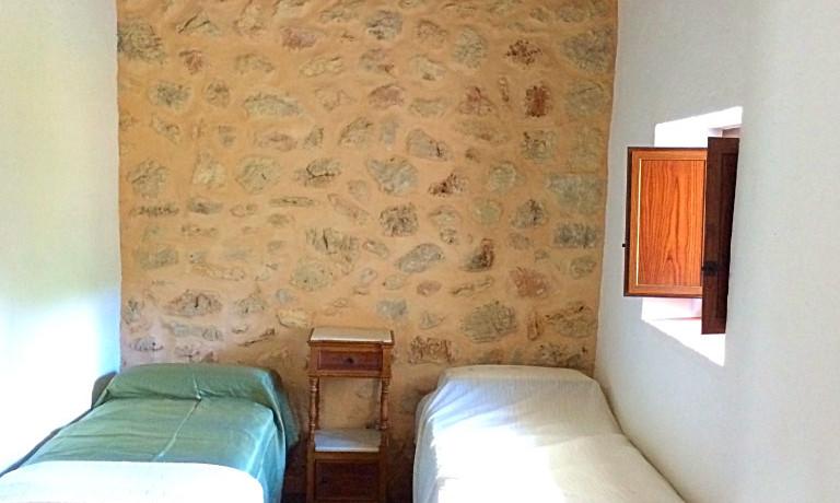 Long-term-rental-Finca-dos-Ibiza-31
