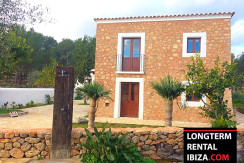 Long-term-rental-Finca-dos-Ibiza-32