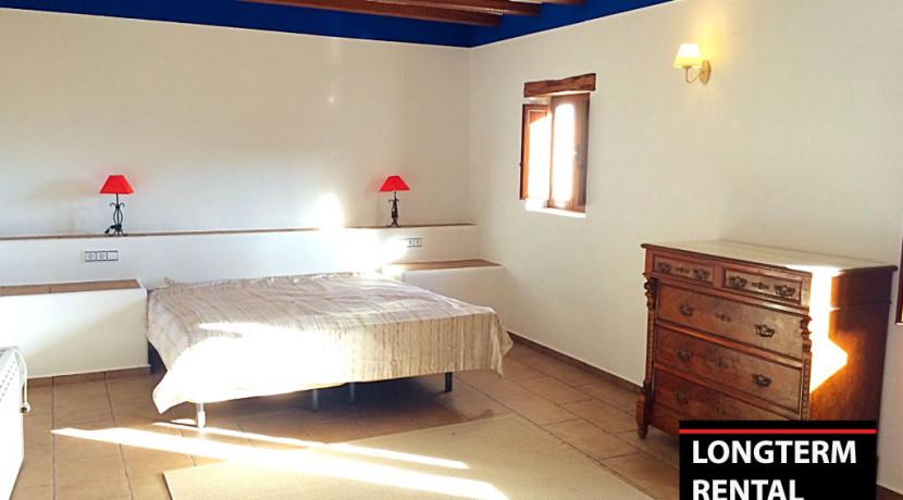 Long-term-rental-Finca-dos-Ibiza-36