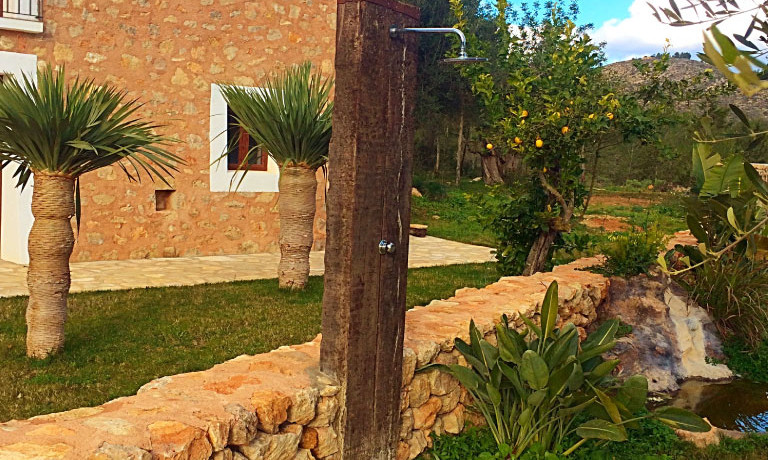 Long-term-rental-Finca-dos-Ibiza-40