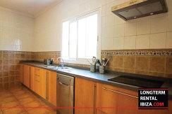 Long-term-rental-Ibiza-Villa-Amiga---
