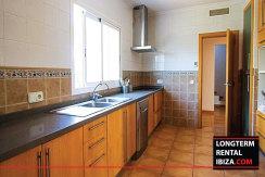 Long-term-rental-Ibiza-Villa-Amiga--1