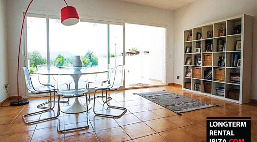 Long-term-rental-Ibiza-Villa-Amiga--10