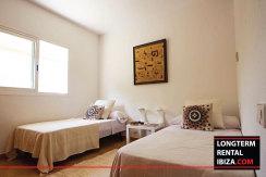 Long-term-rental-Ibiza-Villa-Amiga--11