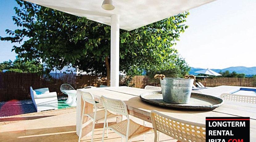 Long-term-rental-Ibiza-Villa-Amiga--12