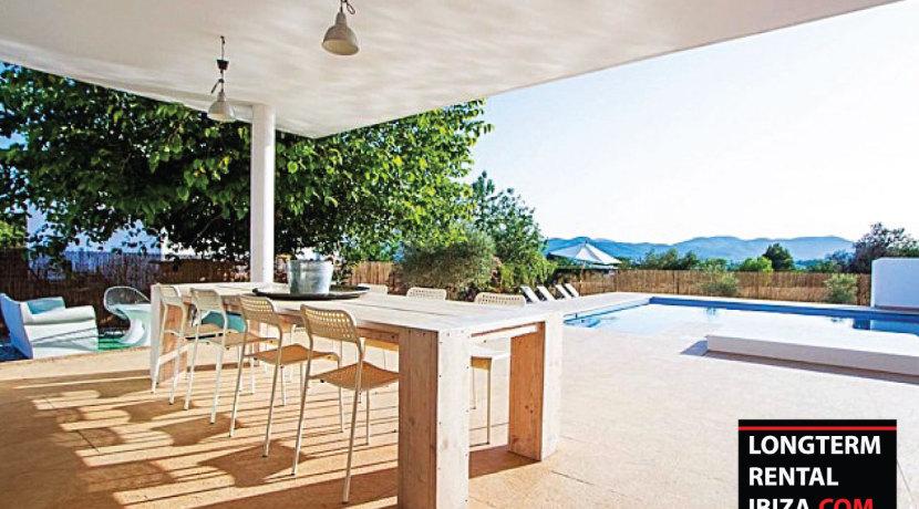 Long-term-rental-Ibiza-Villa-Amiga--13
